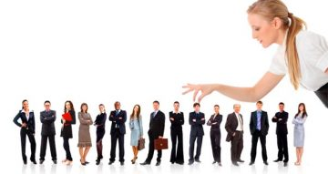 Hiring a Perfect Sales Manager