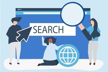 Guide to Paid Search